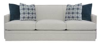 Floral Couches Living Room Bernhardt