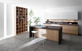 Euro Design Kitchen Kitchen Awesome Italian Kitchen Design Using Modern Style With