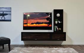 Hidden Cable Tv Wall Mount Tv Hanging On Wall U2013 Flide Co