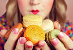 It's Macaron Day! Here Are TK Lust-Worthy French Macaron Photos blisstree.com
