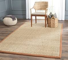 Pottery Barn Bosworth Rug by Area Rugs Marvellous Pottery Barn Rugs Pottery Barn Rugs Best