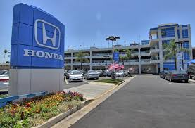lexus service el monte goudy honda u2014 learn about goudy honda located in alhambra ca