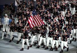 Jeux olympiques d'hiver 2014 à Sochi  ! Images?q=tbn:ANd9GcTWlth01rO5PHCsW2JBnXREiFkKuw-F6TLNqerA1q-5f8sL3dP8Smm5kjIYfw