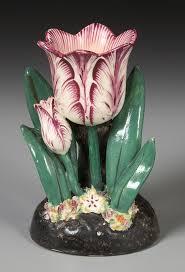 544 best glass porcelain pottery etc images on pinterest