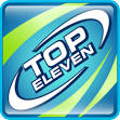 <b>CARA HACK TOKEN</b> &amp; CASH <b>TOP ELEVEN</b> | Hacker Seidonizer