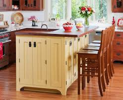 innovative picture of kitchen islands best ideas 4494