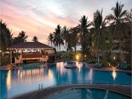 اوانا بورتو ملاىAwana Porto Malai resort Langkawi  Images?q=tbn:ANd9GcTWnJEFuR2U9QIZ7KoSpgtUkx8FYM5KDqrDk0MjZxJh6XePJzQffw