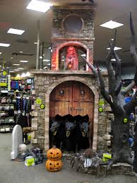 halloween spirit shop secret fun blog more than you care to know about my halloween season