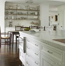 House Beautiful Kitchen Design 218 Best Mick De Gulio Designs Images On Pinterest Dream