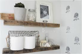 bathroom shelf for bath towels simple bathroom storage design