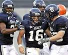 rice owls football