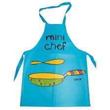 tablier de cuisine personnalisable tablier enfant astuces pour cuisiner facilement avec un tout petit