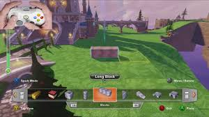 disney infinity toy box building and editing insider guide youtube