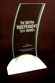 British Independent Film Award for Best British Independent Film