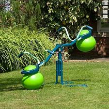 Cool Backyard Toys by Best 20 Awesome Toys Ideas On Pinterest Diy Cat Toys Kitten