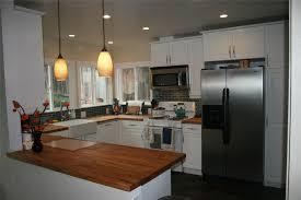 best 20 small modern kitchens ideas on pinterest modern kitchen