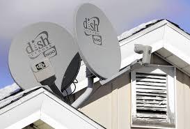 disney dish network pact may alter tv viewing habits latimes
