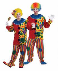 Clowns Halloween Costumes 16 Halloween Dos U0026 Don U0027ts Images