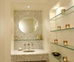 100 luxury bathroom design antonovich design studio google