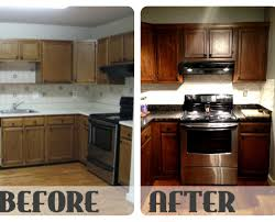 Kitchen Cabinets Long Island by Nourish Kitchen Cabinet Under Lighting Tags Under Cabinet Lights