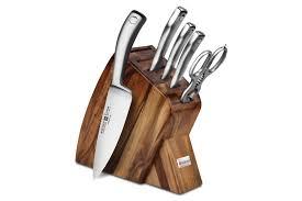 Kitchen Knive Sets by Knife Sets Kitchen Knife Set Wusthof Knife Set U0026 Cutlery Sets