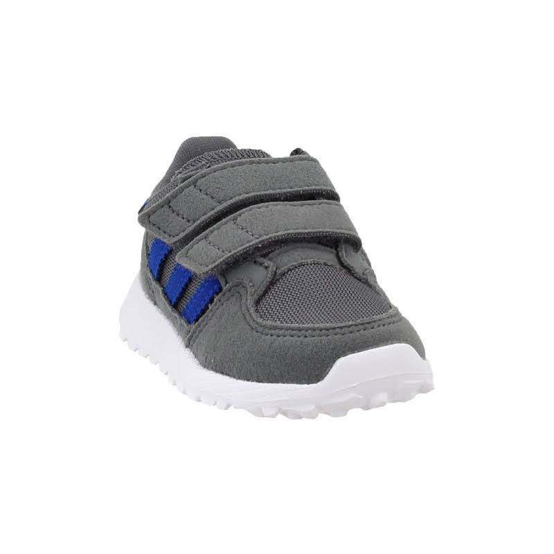 adidas Forest Grove CF (Toddler) Sneakers Grey- Boys