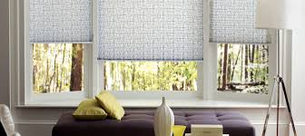 Window Treatment Types 9 Types Of Window Shades For Your Home Open House Interiors
