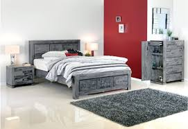 King Bedroom Suites Popular Leather Bedroom Suites Buy Cheap - Super amart bedroom packages