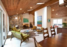 Mid Century Modern House Plan 100 Modern Florida House Plans Best Fabulous Modular Home