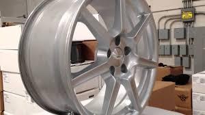 lexus wheels paint code 4 aston martin wheels 19