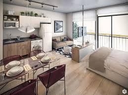 apartment condo living room design ideas apartment color