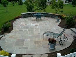 walkway ideas for backyard backyard patio ideas with living in pergola garden ideas design