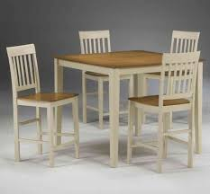 Kitchen Table And Chairs At Walmart Home Gallery Including Cheap - Cheap kitchen tables and chairs