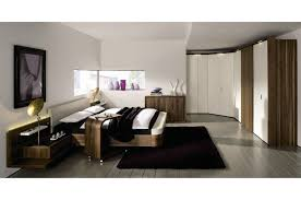 contemporary bedroom decor amazing contemporary bedroom decorating