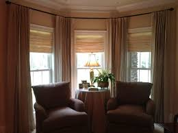 window curtain rod home depot curtains for bay windows bay window treatments for bay window bay window rods bay window curtain ideas