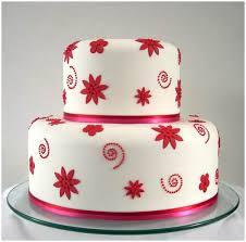 RoOoORy happy birthday sweety Images?q=tbn:ANd9GcTWxRMpOURexHm7aZ037TvzGHpREToHAqpudbNqMg2dzGp9Ygk47g