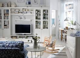 Ikea Living Room Furniture Full Size Of Sofas Centersofas Center - Living room set ikea