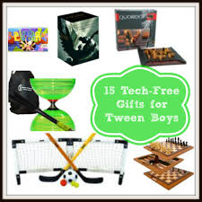 Techy Gifts by 20 Cool Birthday And Christmas Gift Ideas For 11 Year Old Boys