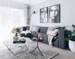 Grey Interior Best 25 Grey Sofa Decor Ideas On Pinterest Grey Sofas Gray