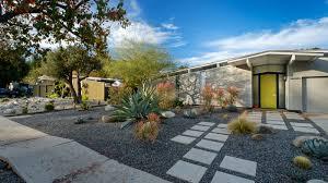 Eichler Homes Floor Plans With Sunny Modern Homes Joseph Eichler Built The Suburbs In