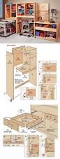 Fixation Beton Cellulaire by 1152 Best Bricolage Images On Pinterest Diy Home Tips And Workshop