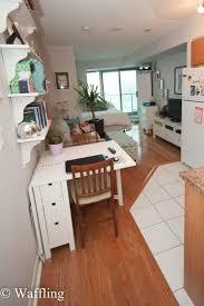 best 25 bachelor apartment decor ideas only on pinterest studio