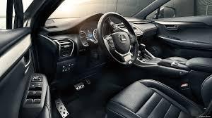 lexus rx200t usa 2018 lexus nx luxury crossover lexus com