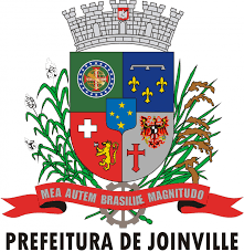 Concurso Público 2011: Prefeitura de Joinvile / SC