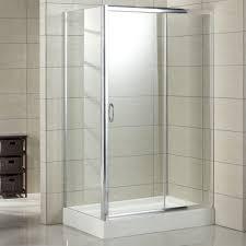 bathroom outdoor shower kit lowes lowes shower kits prefab