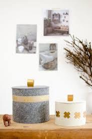 Diy Home Decor Ideas South Africa 2193 Best Diy Home Decor U0026 Accessories Images On Pinterest Diy