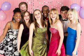 Give your formal dress another chance to shine Sacramento Public Library   Teens