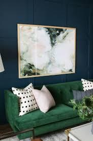 Navy Blue Wall Bedroom Best 10 Blue Wall Paints Ideas On Pinterest Nautical Wall Paint