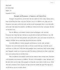 essay contests      for high school students   First Strike Division mslartman   Free Essays and Papers       ideas about Essay Contests on Pinterest   Letter Writing Format  Reference Letter For Student and Sat Essay Tips