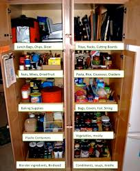 Home Depot Plastic Shelving by Kitchen Pantry Lazy Susan Cabinets Home Depot Pantry Pull Out